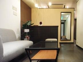 アジアンテイストなリラクゼーションサロン 神戸市