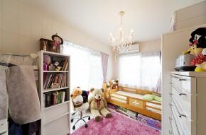 「グラナスラシャ」のエコカラットで心地よい子供部屋 神戸市