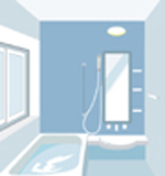 使いやすいお風呂へ!選び方のポイント