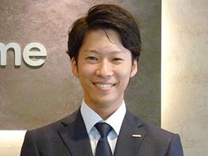 大田 竜平