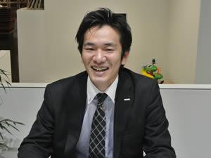 羽田 武大