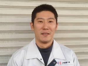 早川 隆幸