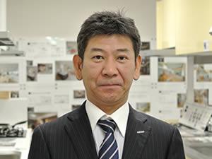 上石田宏光