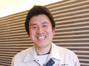 牟田 正樹