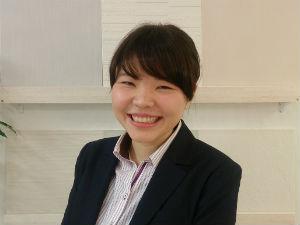 斉藤 明美