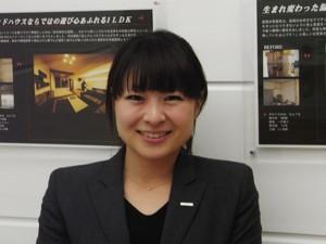 富岡 恵美子
