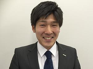 田中 涼一