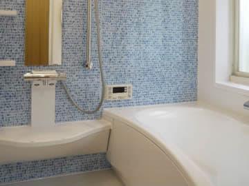 浴室・お風呂リフォーム基礎知識